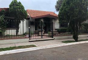 Foto de casa en venta en  , valle san agustin, saltillo, coahuila de zaragoza, 0 No. 01