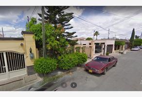Foto de casa en venta en valle san fernando 0, valle alto, matamoros, tamaulipas, 0 No. 01