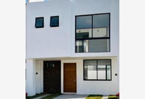 Foto de casa en venta en valle san marcos 1, jardines del valle, zapopan, jalisco, 0 No. 01