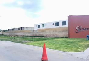 Foto de terreno comercial en venta en valle san marcos 100, parque real, zapopan, jalisco, 0 No. 01