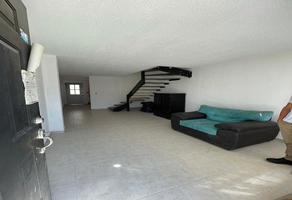 Foto de casa en venta en  , valle san pedro, tecámac, méxico, 19190803 No. 01
