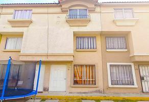 Foto de casa en venta en  , valle san pedro, tecámac, méxico, 0 No. 01