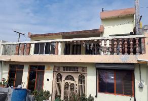 Foto de terreno habitacional en venta en  , valle san roque, guadalupe, nuevo león, 0 No. 01