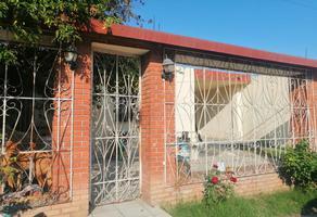 Foto de casa en renta en  , valle santa cecilia, monterrey, nuevo león, 20030758 No. 01