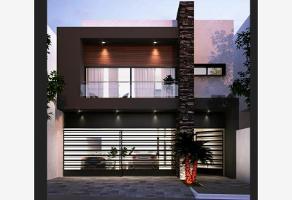 Foto de casa en venta en valle sol 1234, san pedro, san pedro garza garcía, nuevo león, 11431916 No. 01