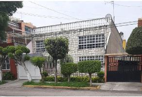 Foto de casa en venta en  , leandro valle, tlalnepantla de baz, méxico, 9883739 No. 01