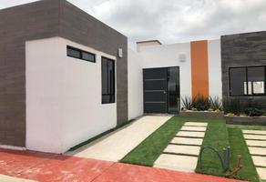 Foto de casa en venta en valle soleado 220, tizayuca centro, tizayuca, hidalgo, 0 No. 01