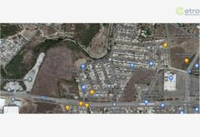Foto de terreno habitacional en venta en  , valle soleado, guadalupe, nuevo león, 16972165 No. 01
