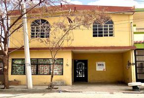 Foto de casa en venta en  , valle soleado, guadalupe, nuevo león, 18967339 No. 01