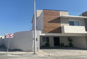 Foto de casa en venta en  , valle soleado, guadalupe, nuevo león, 0 No. 01