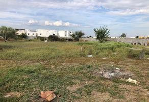 Foto de terreno comercial en renta en  , valle soleado, guadalupe, nuevo león, 0 No. 01