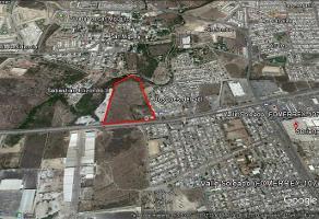 Foto de terreno comercial en venta en  , valle soleado, guadalupe, nuevo león, 6547302 No. 01