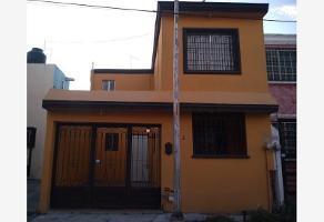Foto de casa en venta en valle sur 00, valle sur, juárez, nuevo león, 15063031 No. 01