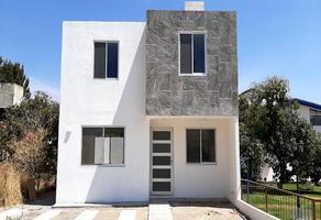 Foto de casa en venta en  , valle sur, atlixco, puebla, 0 No. 01