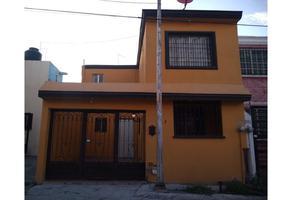 Foto de casa en venta en  , valle sur, juárez, nuevo león, 0 No. 01