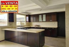 Foto de casa en venta en  , valle sur, tijuana, baja california, 0 No. 01