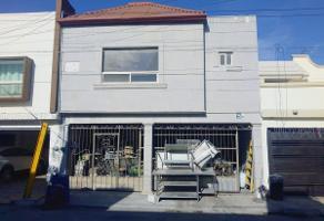 Foto de casa en venta en  , valle torremolinos, guadalupe, nuevo león, 0 No. 01