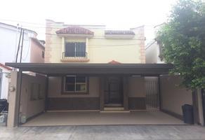 Foto de casa en renta en  , valle torremolinos, guadalupe, nuevo león, 0 No. 01