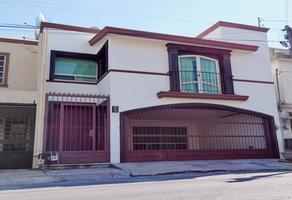 Foto de casa en renta en  , valle torremolinos, guadalupe, nuevo león, 22233023 No. 01