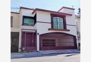 Foto de casa en renta en  , valle torremolinos, guadalupe, nuevo león, 22236093 No. 01