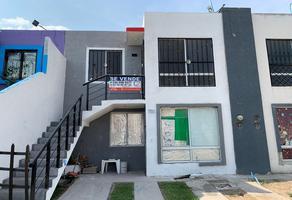 Foto de casa en venta en valle tulipan 198, valle de san sebastián, tlajomulco de zúñiga, jalisco, 0 No. 01
