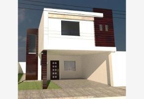 Foto de casa en venta en  , valle universidad, saltillo, coahuila de zaragoza, 6897821 No. 01