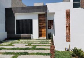 Foto de casa en venta en valle varde 1111, lomas verdes, colima, colima, 0 No. 01