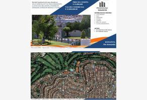 Foto de casa en venta en valle verde 0, club de golf bellavista, atizapán de zaragoza, méxico, 17161785 No. 01