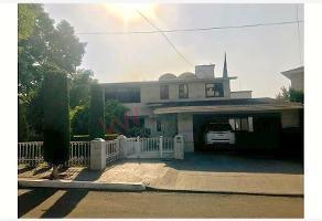 Foto de casa en venta en valle verde 180, club de golf bellavista, atizapán de zaragoza, méxico, 0 No. 01