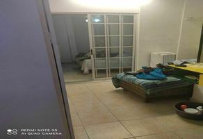 Foto de casa en venta en  , valle verde 2 sector, monterrey, nuevo león, 0 No. 01