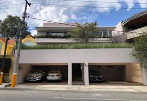 Foto de casa en venta en valle verde 221, club de golf bellavista, atizapán de zaragoza, méxico, 12060291 No. 01