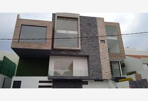 Foto de casa en venta en valle verde 30, lomas de valle escondido, atizapán de zaragoza, méxico, 0 No. 01