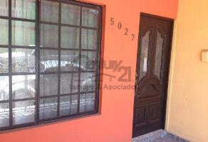 Foto de casa en venta en  , valle verde 3er sector, monterrey, nuevo león, 0 No. 02