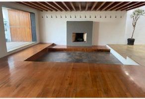 Foto de casa en venta en valle verde 50, club de golf bellavista, atizapán de zaragoza, méxico, 0 No. 01
