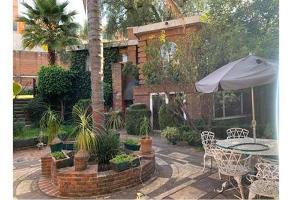 Foto de casa en venta en valle verde 59, cinco de mayo, atizapán de zaragoza, méxico, 12489795 No. 01