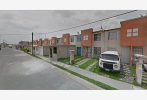 Foto de casa en venta en valle verde 82, real del valle 1a seccion, acolman, méxico, 15315961 No. 01
