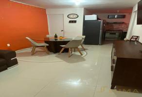 Foto de departamento en venta en  , valle verde, altamira, tamaulipas, 16177359 No. 01