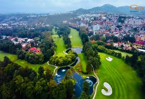 Foto de casa en venta en valle verde , club de golf bellavista, atizapán de zaragoza, méxico, 14772830 No. 01