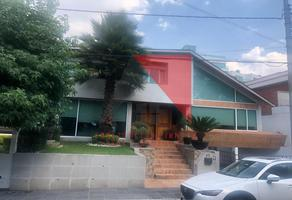 Foto de casa en venta en valle verde , club de golf bellavista, atizapán de zaragoza, méxico, 17408489 No. 01