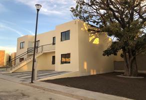 Foto de casa en venta en valle verde , loma bonita, tuxtla gutiérrez, chiapas, 19000682 No. 01