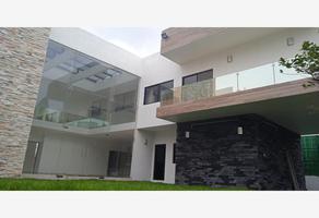 Foto de casa en venta en valle verde , lomas de valle escondido, atizapán de zaragoza, méxico, 0 No. 01