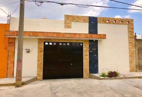 Foto de casa en venta en valle verde nd, valle verde, ixtapaluca, méxico, 0 No. 01