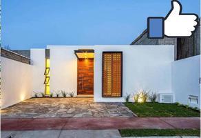 Foto de casa en venta en valle verde (residencial), colima, colima, 28017 , lomas verdes, colima, colima, 20435113 No. 01