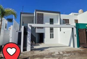 Foto de casa en venta en valle verde (residencial), colima, colima, 28017 , lomas verdes, colima, colima, 20435198 No. 01