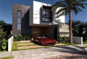Foto de casa en venta en valle verde (residencial), colima, colima, 28017 , lomas verdes, colima, colima, 20520552 No. 01