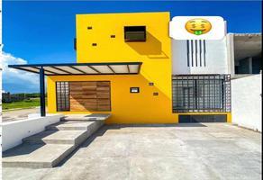 Foto de casa en venta en valle verde (residencial), colima, colima, 28017 , lomas verdes, colima, colima, 0 No. 01