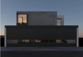 Foto de casa en venta en valle verde (residencial), colima, colima, 28017 , lomas verdes, colima, colima, 20520551 No. 01