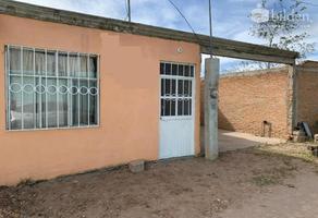 Foto de casa en venta en  , valle verde sur, durango, durango, 0 No. 01