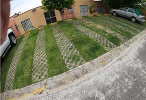 Foto de casa en venta en  , valle verde, temixco, morelos, 0 No. 01