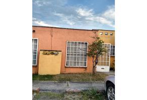 Foto de casa en condominio en venta en  , valle verde, temixco, morelos, 18101170 No. 01